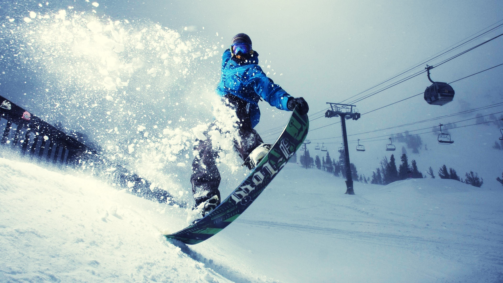 snowboard_burton_wallpaper_hd